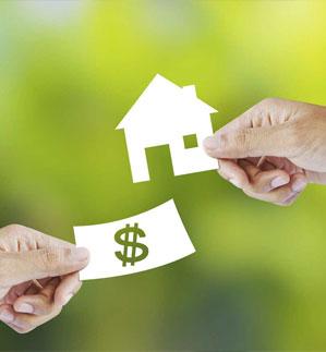 finanziamenti-mutui-vaprio